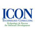 logo_icontc_color_square